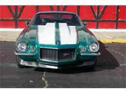 Picture of '72 Camaro - MO48