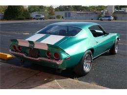 Picture of '72 Chevrolet Camaro located in Palatine Illinois Offered by North Shore Classics - MO48