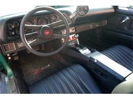 Picture of Classic 1972 Chevrolet Camaro - $24,900.00 Offered by North Shore Classics - MO48