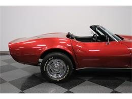 Picture of '69 Corvette - MO4A