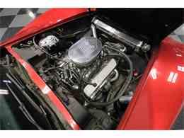 Picture of '69 Corvette - MO4A