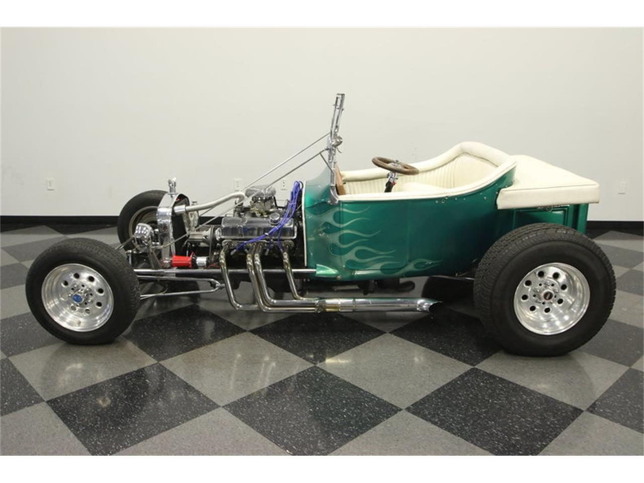 Large Picture of '23 Ford T Bucket - $21,995.00 Offered by Streetside Classics - Tampa - MO4B