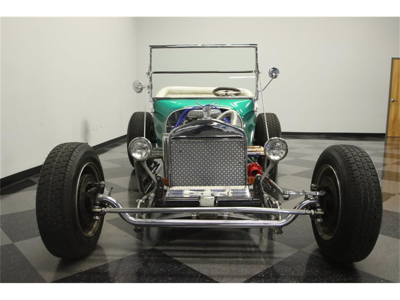 Large Picture of Classic '23 T Bucket located in Lutz Florida - $21,995.00 Offered by Streetside Classics - Tampa - MO4B