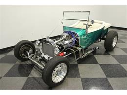 Picture of Classic '23 T Bucket - $21,995.00 Offered by Streetside Classics - Tampa - MO4B