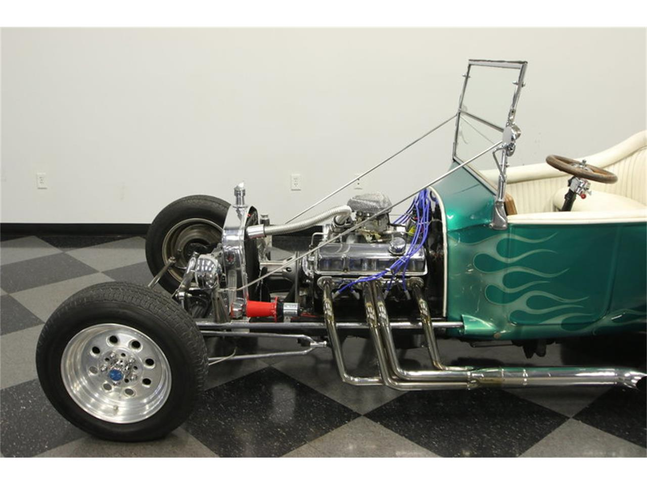 Large Picture of '23 T Bucket - $21,995.00 Offered by Streetside Classics - Tampa - MO4B