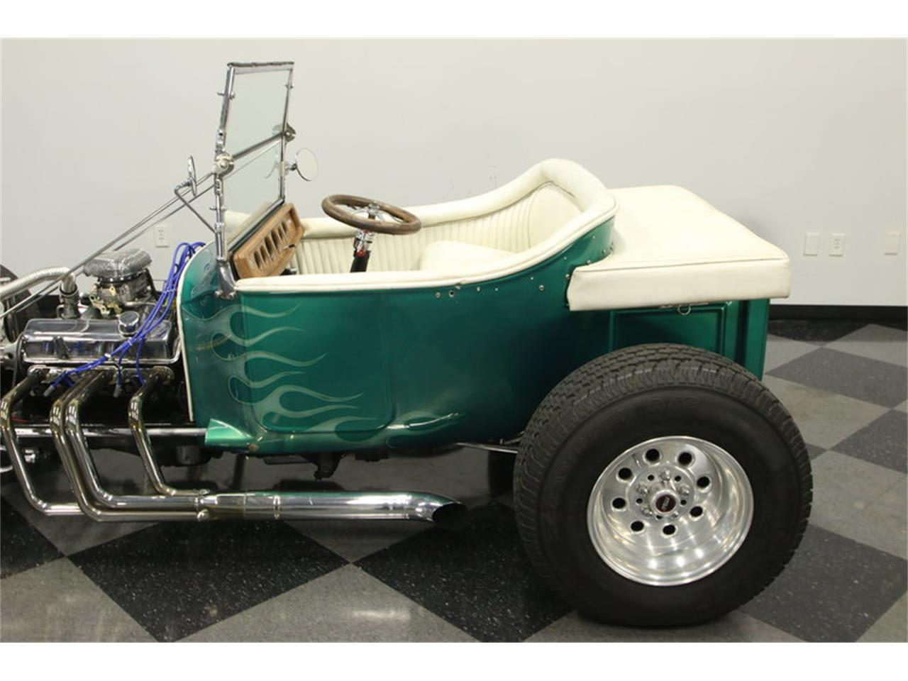 Large Picture of Classic '23 Ford T Bucket - $21,995.00 - MO4B
