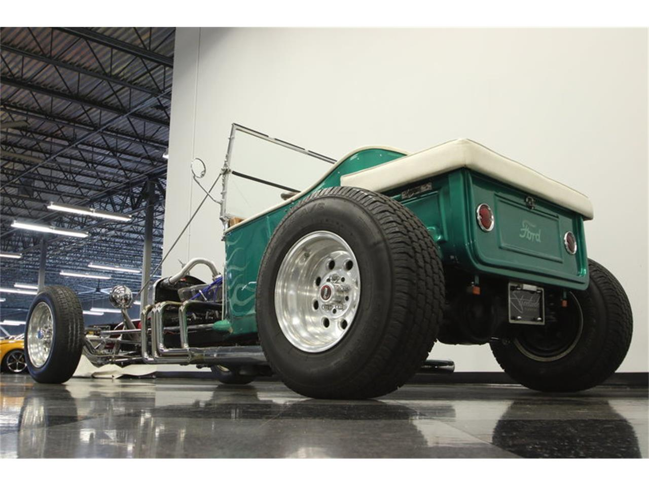 Large Picture of Classic 1923 T Bucket - $21,995.00 Offered by Streetside Classics - Tampa - MO4B