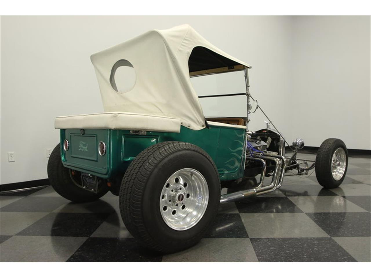 Large Picture of Classic 1923 Ford T Bucket - $21,995.00 - MO4B