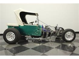 Picture of Classic '23 Ford T Bucket - $21,995.00 Offered by Streetside Classics - Tampa - MO4B
