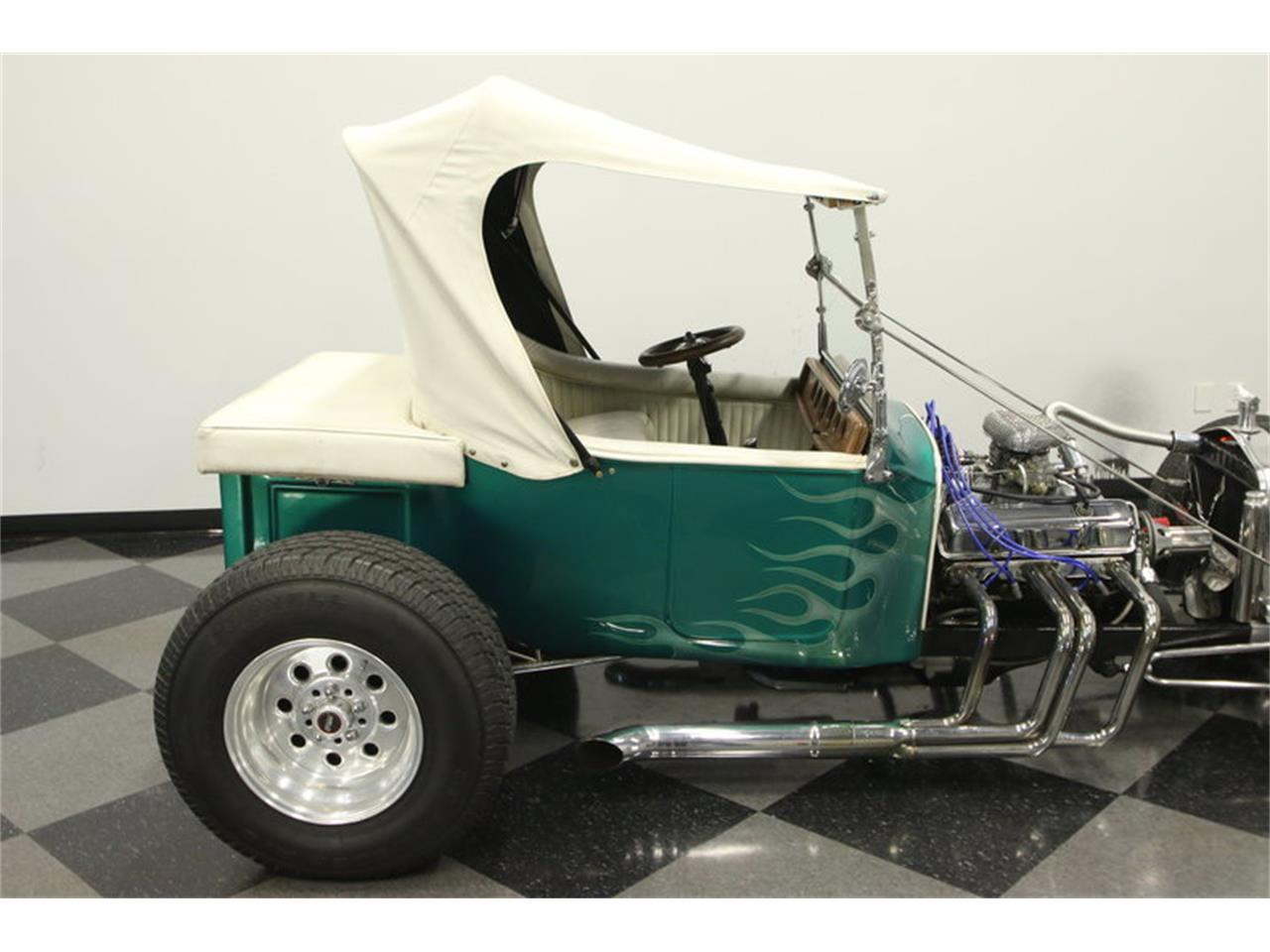 Large Picture of Classic '23 Ford T Bucket located in Florida Offered by Streetside Classics - Tampa - MO4B