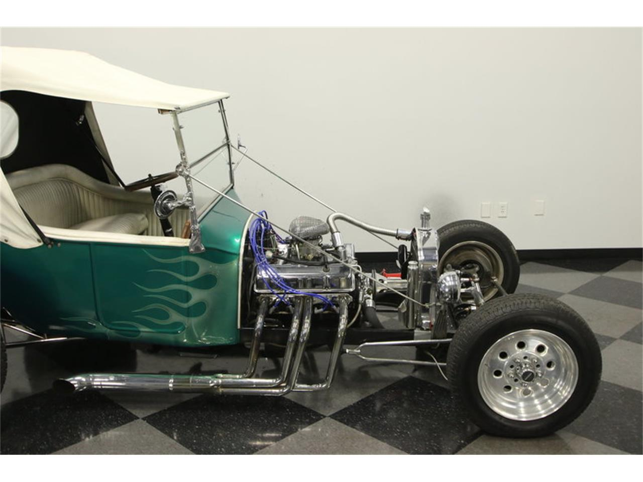 Large Picture of Classic '23 Ford T Bucket Offered by Streetside Classics - Tampa - MO4B