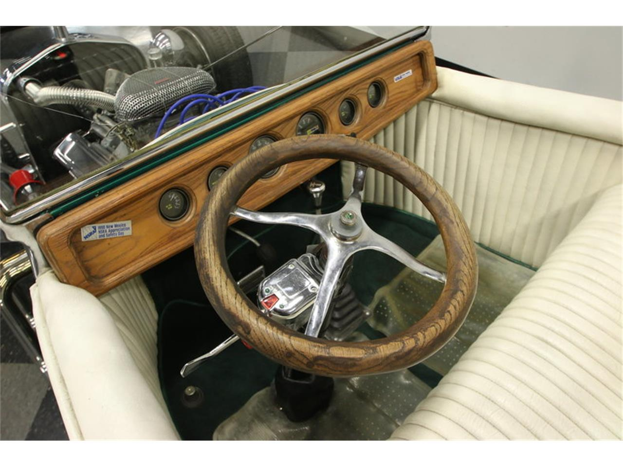 Large Picture of Classic 1923 Ford T Bucket Offered by Streetside Classics - Tampa - MO4B
