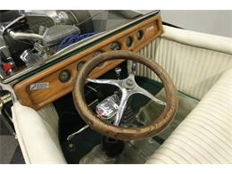 Picture of Classic '23 T Bucket Offered by Streetside Classics - Tampa - MO4B