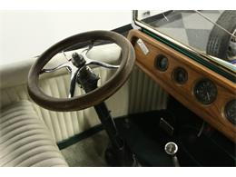 Picture of Classic 1923 Ford T Bucket located in Florida Offered by Streetside Classics - Tampa - MO4B