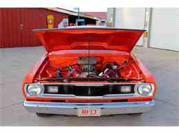 Picture of '70 Duster - MO4D