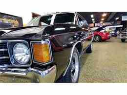 Picture of '72 Chevrolet Malibu Offered by Unique Specialty And Classics - MO4E