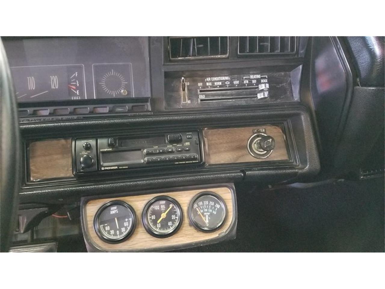 Large Picture of '72 Malibu - MO4E