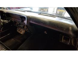 Picture of '72 Malibu - MO4E