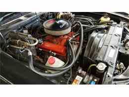 Picture of '72 Chevrolet Malibu located in Mankato Minnesota - $19,500.00 - MO4E