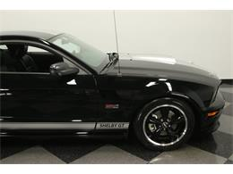Picture of '07 Shelby GT located in Florida - $29,995.00 - MO4G