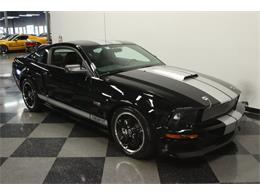 Picture of 2007 Shelby GT - MO4G
