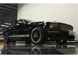 Picture of '07 GT located in Florida - MO4G