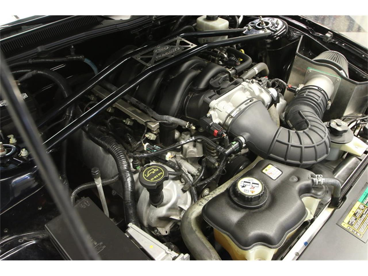 Large Picture of '07 GT - $29,995.00 - MO4G