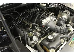 Picture of 2007 Shelby GT located in Florida - $29,995.00 - MO4G