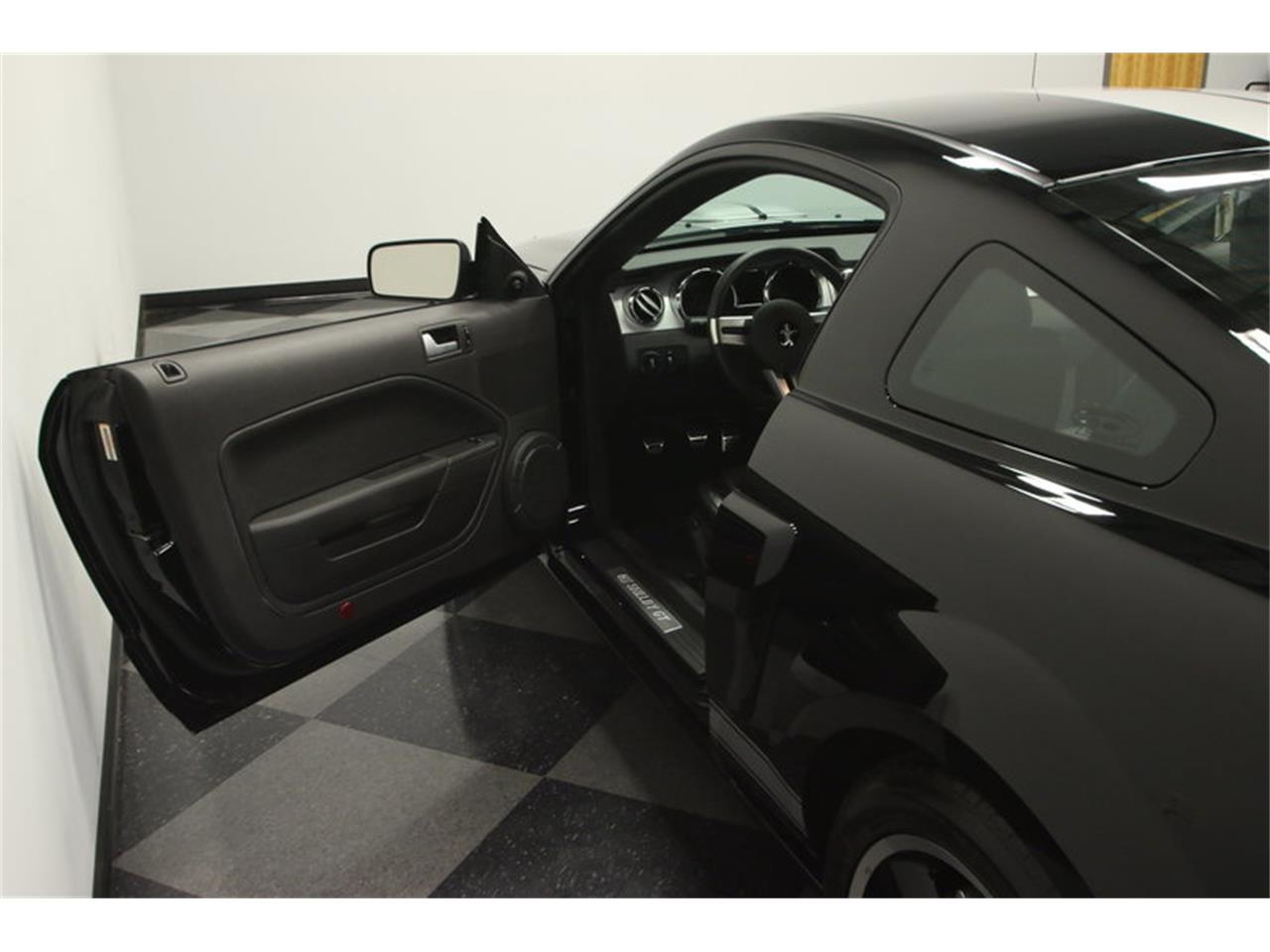 Large Picture of 2007 GT located in Florida Offered by Streetside Classics - Tampa - MO4G
