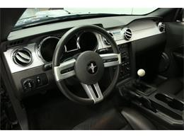 Picture of '07 Shelby GT Offered by Streetside Classics - Tampa - MO4G