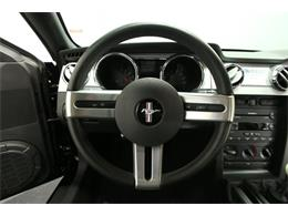 Picture of 2007 Shelby GT located in Florida - $29,995.00 Offered by Streetside Classics - Tampa - MO4G
