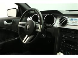 Picture of 2007 Shelby GT Offered by Streetside Classics - Tampa - MO4G