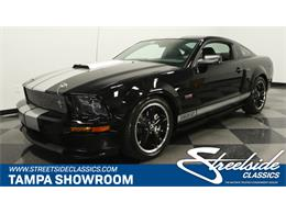 Picture of 2007 Shelby GT - $29,995.00 - MO4G