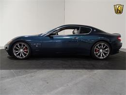 Picture of '08 Maserati GranTurismo located in Texas - MO4H