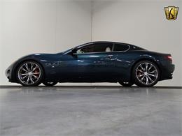 Picture of '08 Maserati GranTurismo located in Houston Texas - $42,995.00 - MO4H
