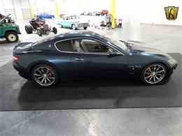 Picture of '08 GranTurismo - $42,995.00 Offered by Gateway Classic Cars - Houston - MO4H