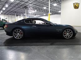 Picture of 2008 GranTurismo Offered by Gateway Classic Cars - Houston - MO4H
