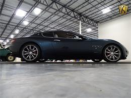 Picture of '08 Maserati GranTurismo - $42,995.00 - MO4H