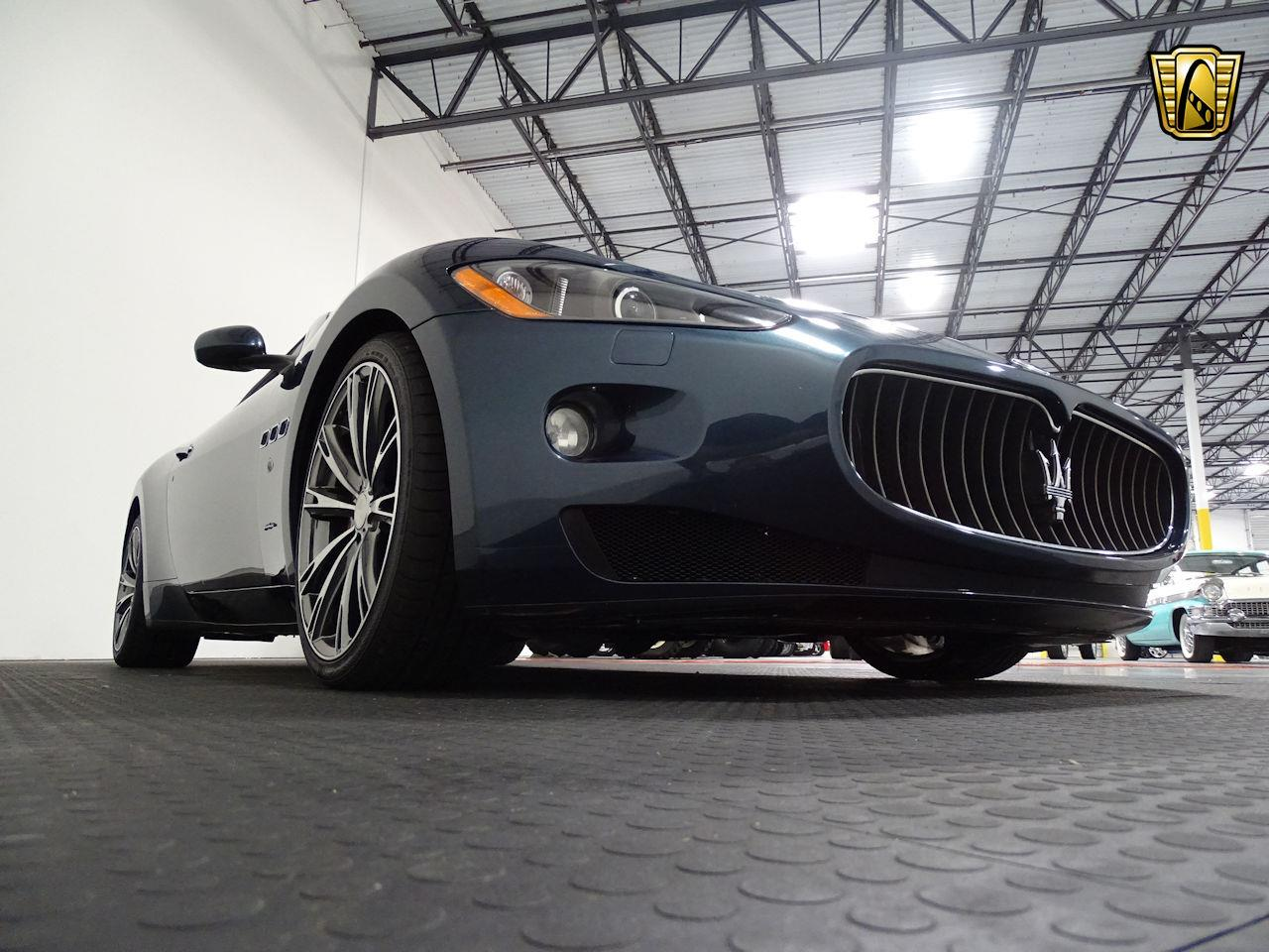 Large Picture of 2008 GranTurismo located in Texas - $42,995.00 - MO4H