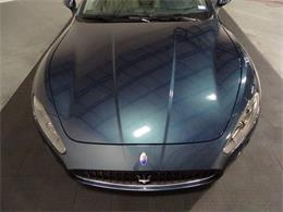 Picture of '08 GranTurismo located in Houston Texas - $42,995.00 Offered by Gateway Classic Cars - Houston - MO4H