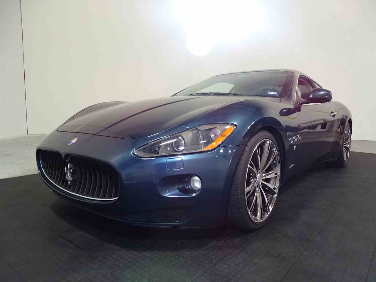 Large Picture of 2008 GranTurismo located in Houston Texas - $42,995.00 - MO4H