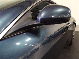 Picture of '08 GranTurismo located in Texas Offered by Gateway Classic Cars - Houston - MO4H