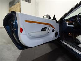 Picture of 2008 GranTurismo located in Houston Texas Offered by Gateway Classic Cars - Houston - MO4H