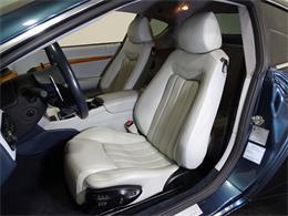 Picture of 2008 Maserati GranTurismo - $42,995.00 - MO4H