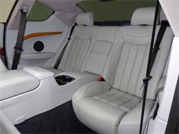 Picture of 2008 GranTurismo located in Texas Offered by Gateway Classic Cars - Houston - MO4H