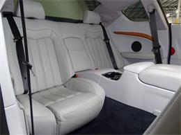 Picture of 2008 Maserati GranTurismo located in Texas - MO4H