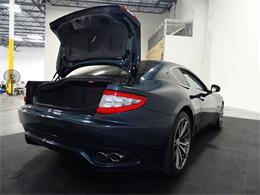 Picture of '08 GranTurismo Offered by Gateway Classic Cars - Houston - MO4H