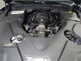 Picture of 2008 Maserati GranTurismo located in Houston Texas - MO4H