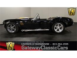 Picture of Classic 1966 Cobra - $33,995.00 Offered by Gateway Classic Cars - Louisville - MO4I