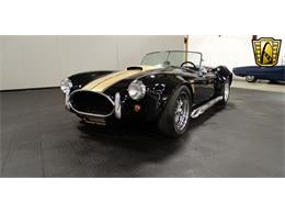 Picture of Classic '66 AC Cobra - $33,995.00 Offered by Gateway Classic Cars - Louisville - MO4I